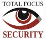 Total Focus Security Ltd